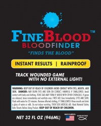 FineBlood